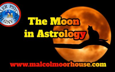Understanding The Moons Meaning In Astrology