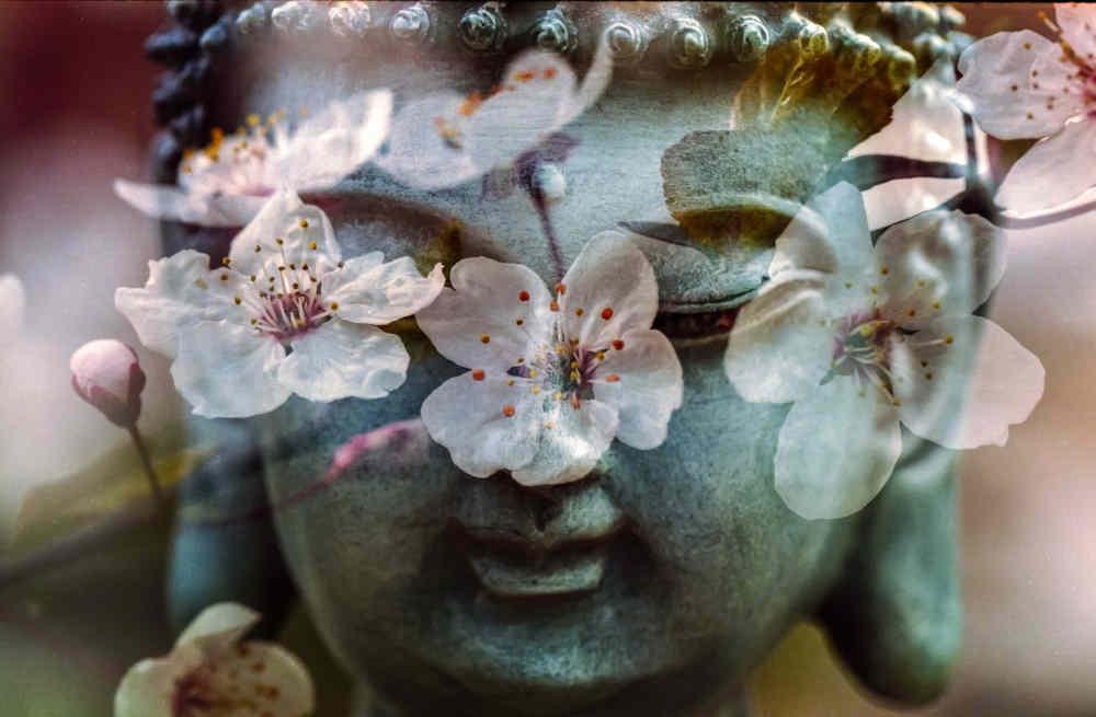 Chakra Balancing and Healing